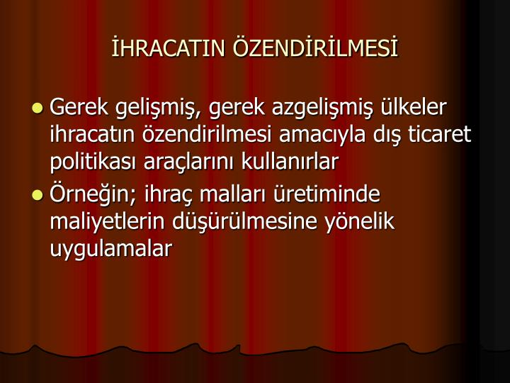 HRACATIN ZENDRLMES