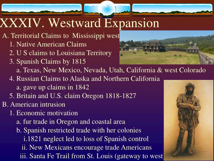 native americans essay Native americans are those people indigenous to the united states of america within the present-day continental united states' boundaries, including parts of the.