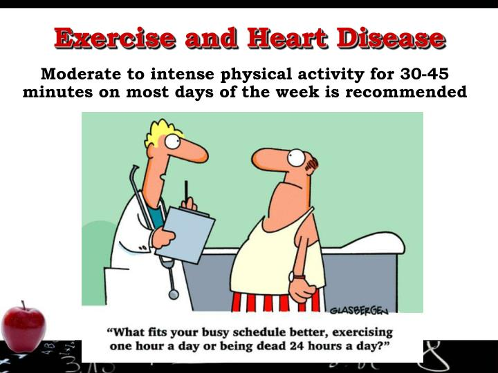 exercise and heart Exercise is good for your heart, and monitoring your heart rate during exercise  can be a great help if you know which heart rate zone you.
