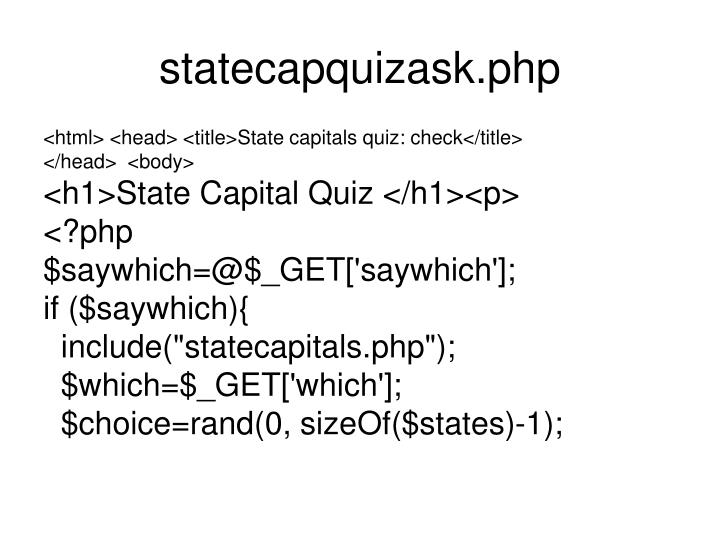 statecapquizask.php