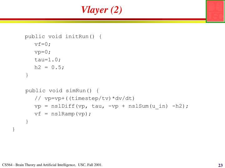 Vlayer (2)