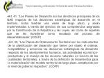 plan de desarrollo y ordenamiento territorial del cant n francisco de orellana2