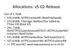 allocations v5 02 release