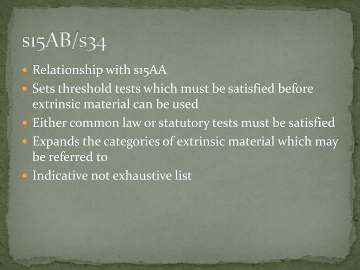 s15AB/s34