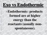 exo vs endothermic2