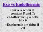 exo vs endothermic3