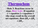 thermochem2
