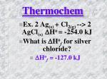 thermochem4