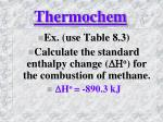 thermochem6