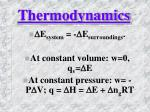 thermodynamics1
