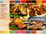 chicken inasal1