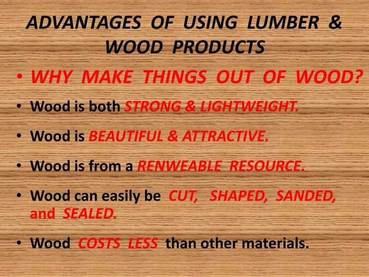 Ppt Woodworking Powerpoint Presentation Id 2695117
