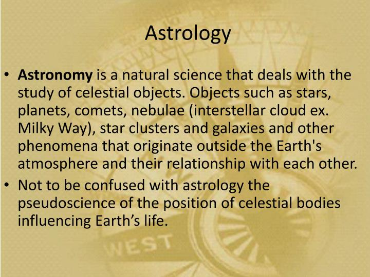 an astrologers day essay Ever read those horoscopes in newspapers where they tell you how your day, week, or even month, will be they are based on astrology, the study of the effects that the movements of certain cosmic objects, like that of the stars and the moon, have on people the positions of these cosmic objects at.