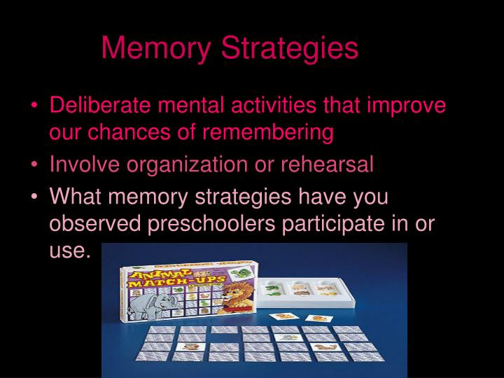 Memory loss drug abuse image 1