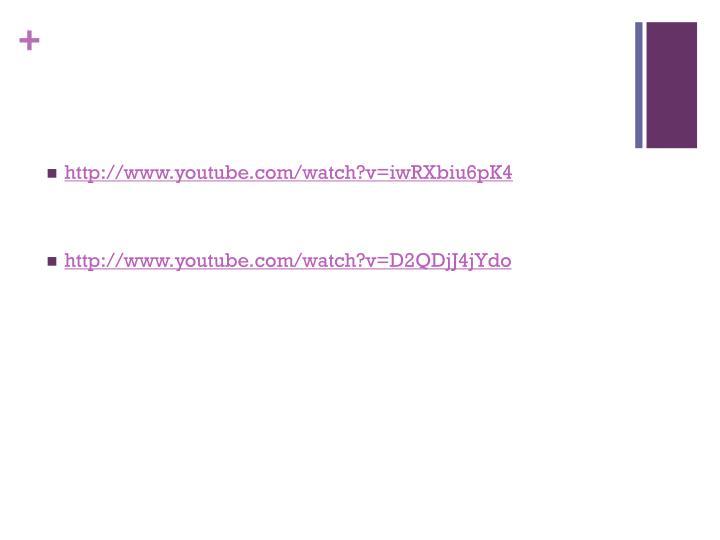 http://www.youtube.com/watch?v=iwRXbiu6pK4
