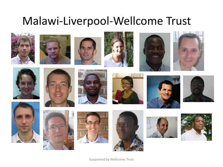 Malawi-Liverpool-
