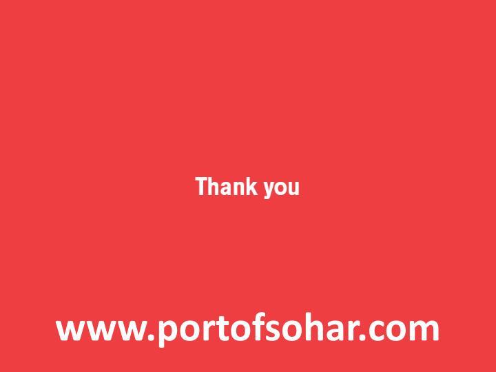 www.portofsohar.com