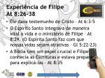 experi ncia de filipe at 8 26 38