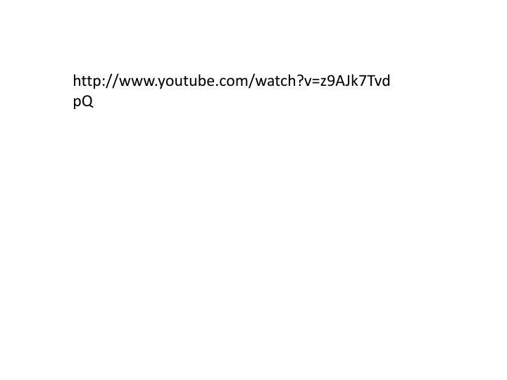 http://www.youtube.com/watch?v=z9AJk7TvdpQ