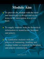 module aim