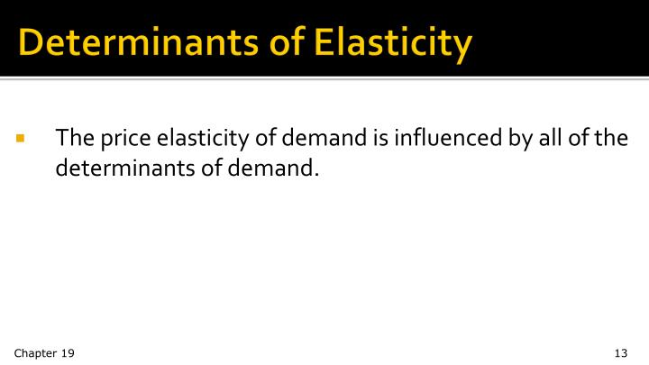 price elasticity of demand essay questions Demand price elasticity the units of measure and choice of units problems  price elasticity formula to view this video please enable javascript, and.