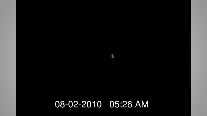 08-02-2010   05:26 AM