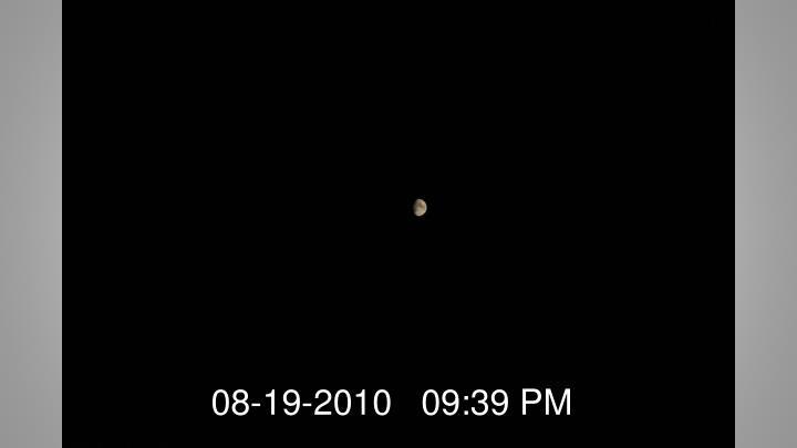 08-19-2010   09:39 PM