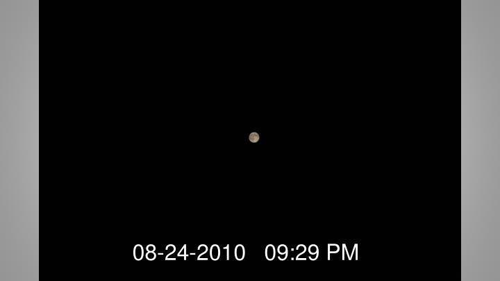 08-24-2010   09:29 PM