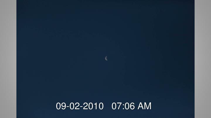 09-02-2010   07:06 AM
