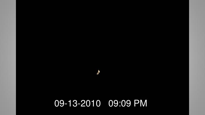 09-13-2010   09:09 PM