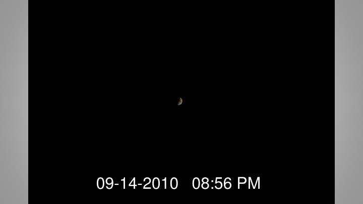 09-14-2010   08:56 PM