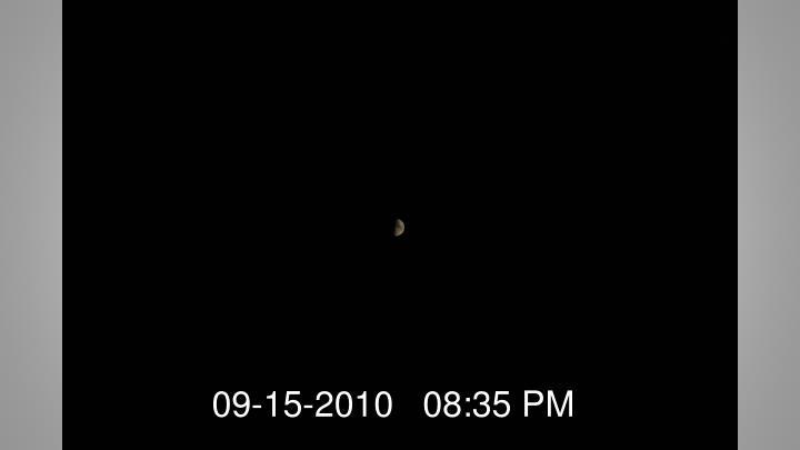 09-15-2010   08:35 PM