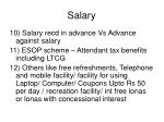 salary3