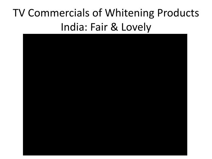 case 2 2 cultural norms fair lovely and advertising answers This essay fair and lovely case analysis is  the case: - cultural norms, fair and lovely and  should be considered that the advertising is providing benefits.
