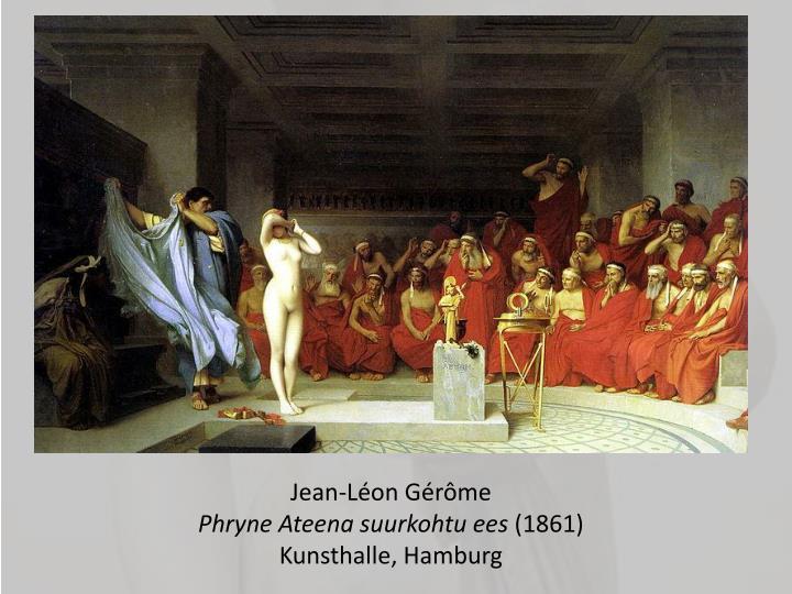 Jean-Léon
