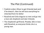 the plot continued1