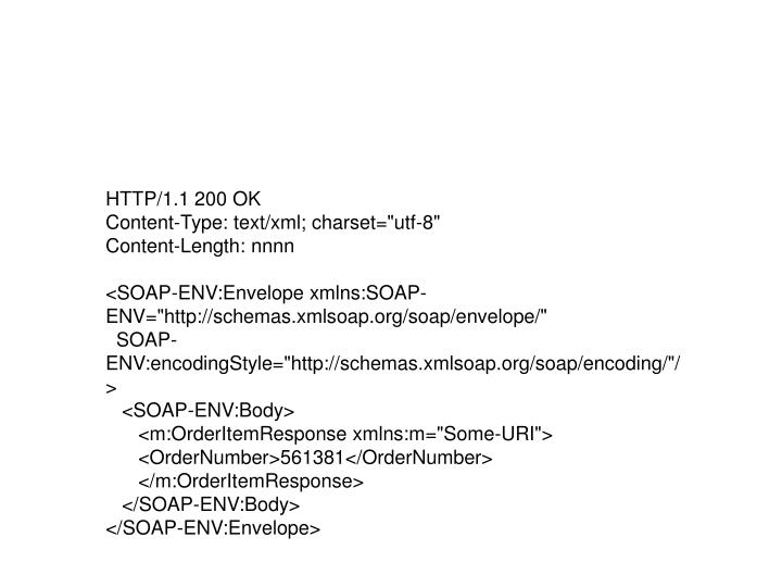 HTTP/1.1 200 OK