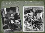 boy carrying homework from new york sweatshop 1912 by lewis hine