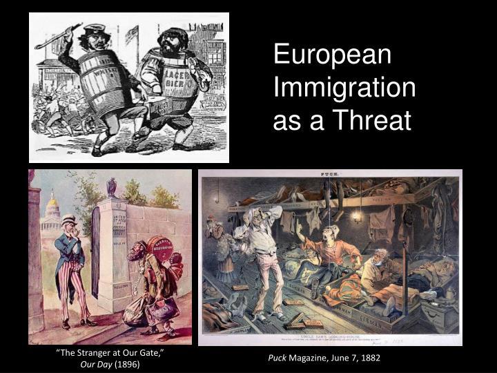 European