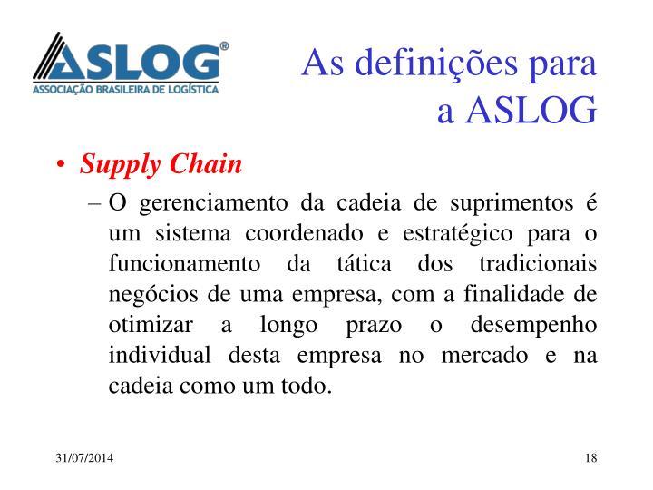 R. Armando Penteado, 352-01242-010 - São Paulo - SP