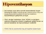 hipoventilasyon3