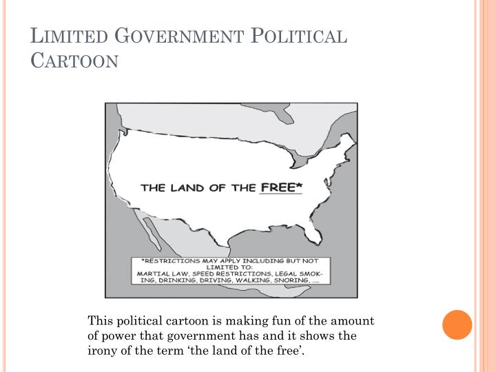 Ppt Limited Government Powerpoint Presentation Id 2708525