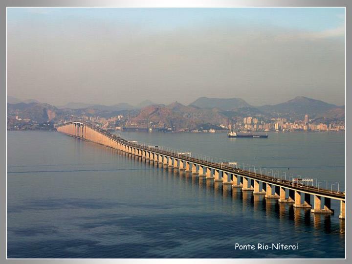 Ponte Rio-Níteroi