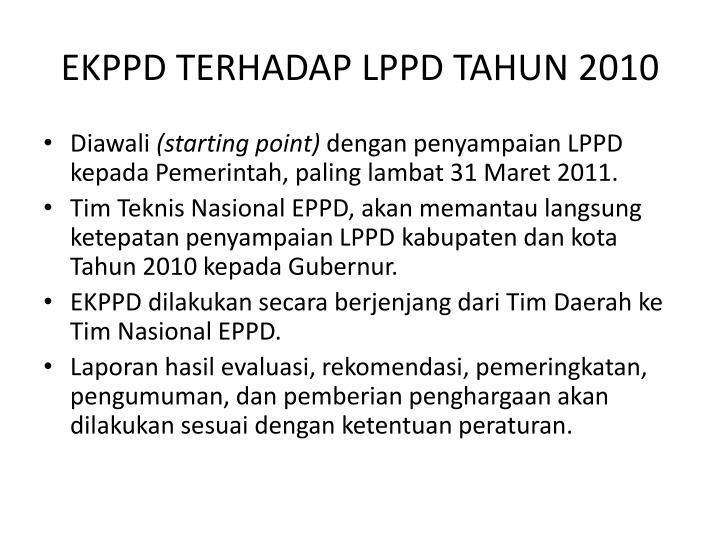 EKPPD