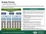 strategic planning1