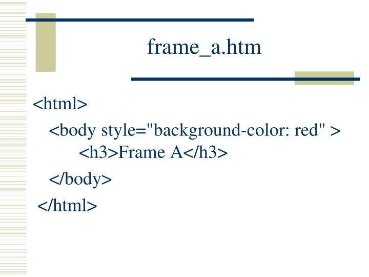 frame_a.htm