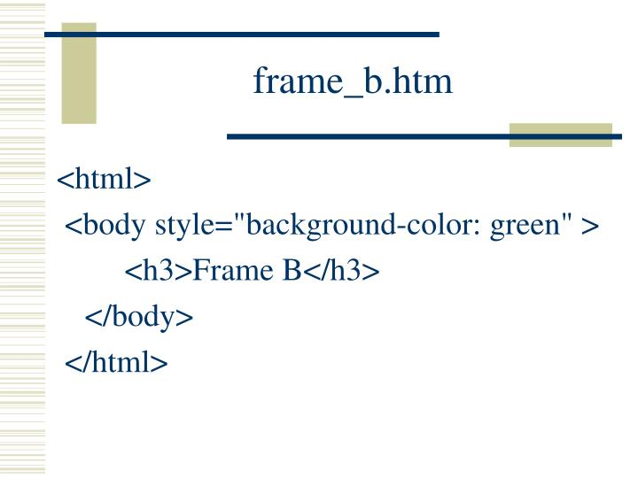 frame_b.htm