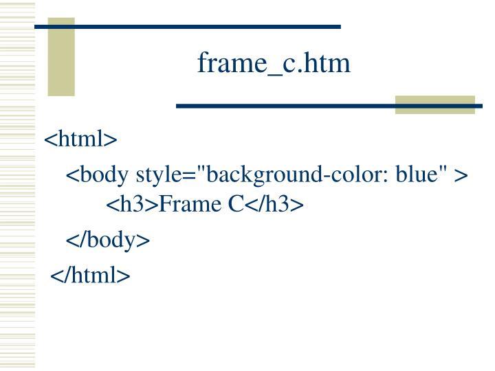 frame_c.htm