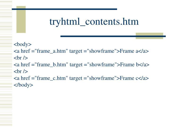 tryhtml_contents.htm