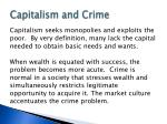 capitalism and crime2